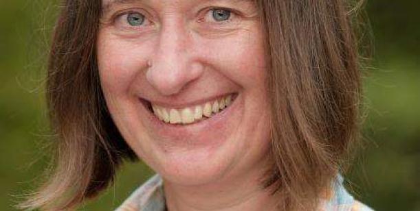 Petice proti odstoupení starostky Karin Tvrdé