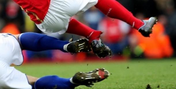 Chceme obnovit středeční fotbal na lyceu