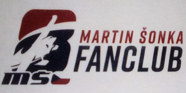MARTIN ŠONKA FANCLUB - ZA ZACHOVÁNÍ RED BULL AIR RACE