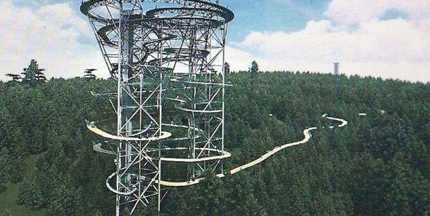 Petice za zachování krajinného rázu a lesního ekosystému na nejvyšším vrcholu Krušných hor, Klínovci