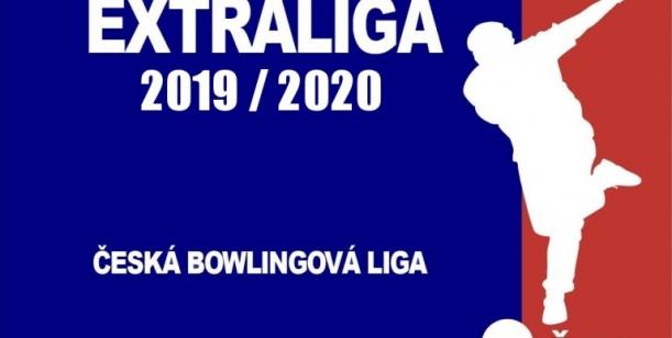 Petice za zrušení hracích dnů Extraligy ČBL - Radava Ústi nad Orlicí