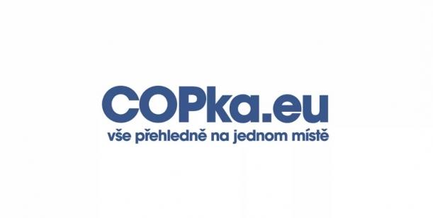 Záchrana projektu COPka.eu