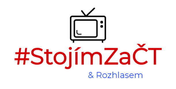 Petice za zachování nezávislosti České televize