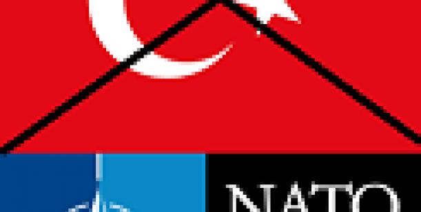 O vyloučení Turecka z NATO