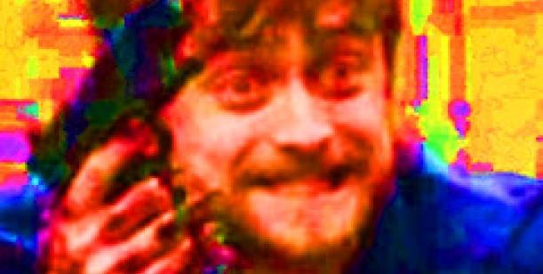 Chceme, aby MACE natočil hru Harry Potter a Ohnivý pohár.