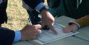Co je to petice a jak vznikla