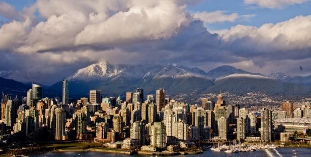 Petice za otevření Generálního konzulátu ve Vancouveru