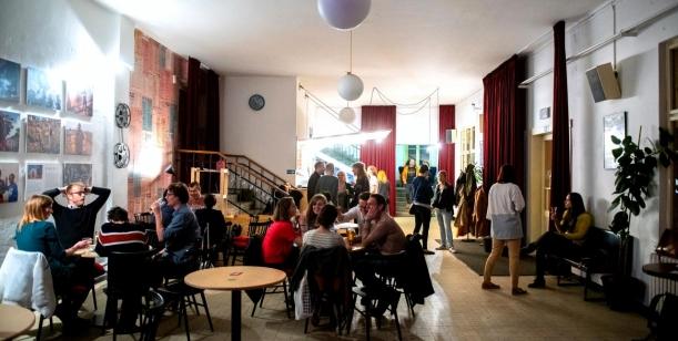 Petice za pokračování Ivety Friedelové ve funkci ředitelky Nymburského kulturního centra