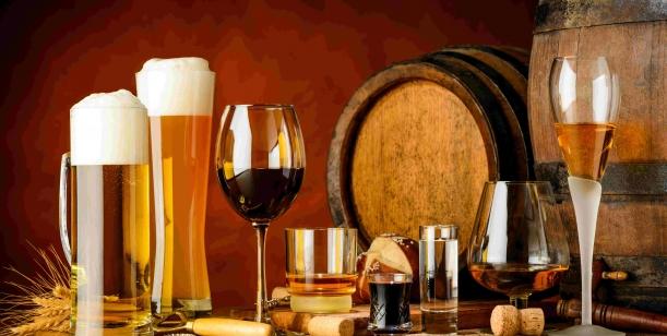 Petice proti zákazu propagace vína, piva a slivovice a likvidaci tradičních koštů