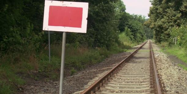 Chceme vlaky na Kozí dráhu