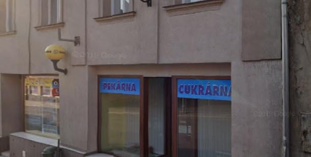 Petice za zachování prodejny pečiva a ostatního sortimentu v Pražské ulici, Hořovice