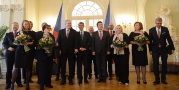 Výzva Vládě České republiky k zásobení obyvatel Moravskoslezského kraje ochrannými pomůckami