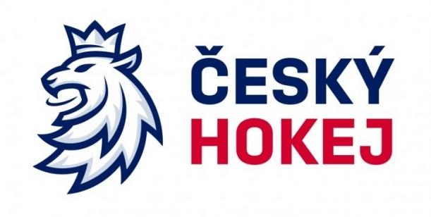 NEBERTE NÁM PLAY-OFF 2.HOKEJOVÉ LIGY ČESKÉ REPUBLIKY