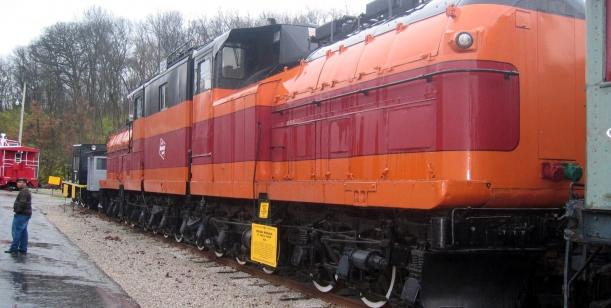 Zůstane vlakové spojení mezi Jeseníkem a Krnovem?