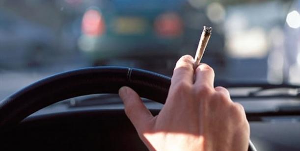 Chci přísnější tresty pro nebezpečné řidiče