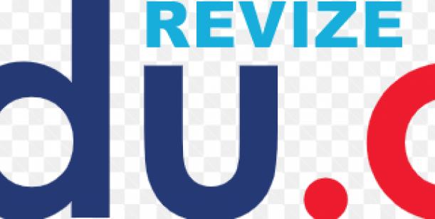 7 Tezí k aktuální revizi RVP ZV - Otevřený dopis ministru Robertu Plagovi