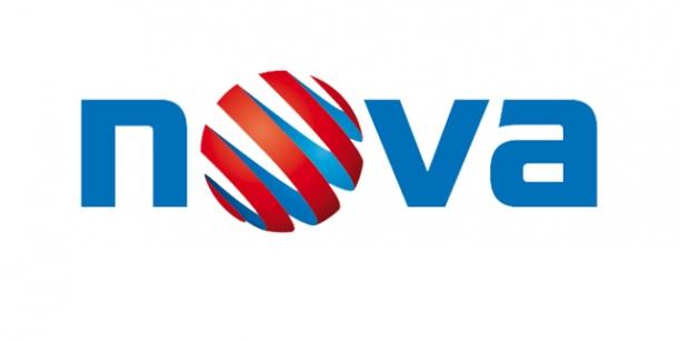 ZASTAVME TV NOVA