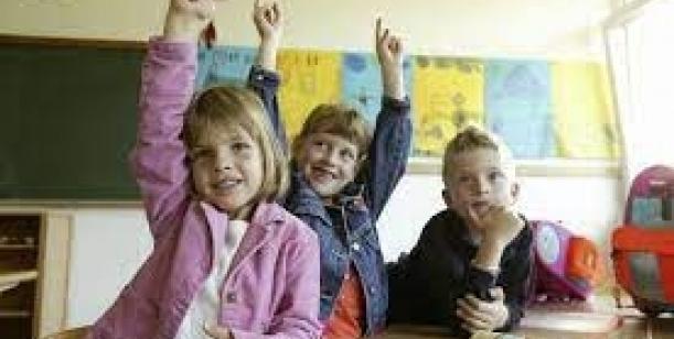 Otevřený dopis starostovi Roudnice n/L ve věci nestandardního zahájení školního roku pro prvňáčky
