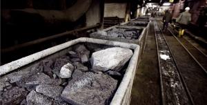 Petice proti obnovení těžby uranu u Brzkova