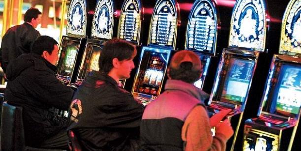 Petice proti podpoře hazardu radnicí ve Zlíně