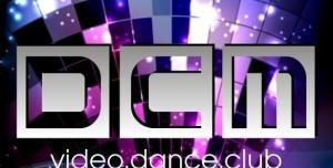 Zasaďte se o zachování Vašeho oblíbeného disco clubu DCM v Prostějově!