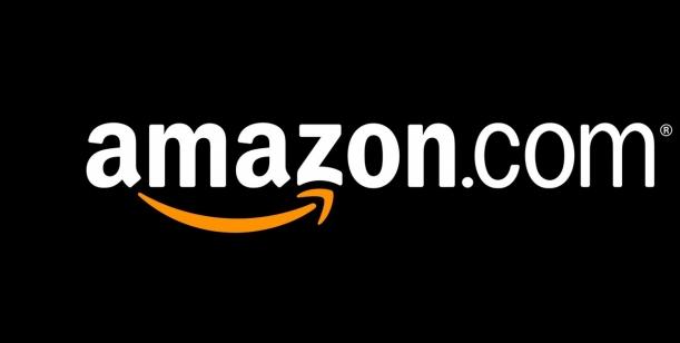 Petice proti vybudování skladů Amazon u Dobrovíze