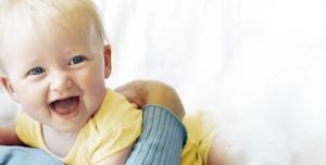 PETICE za svobodnou volbu v očkování