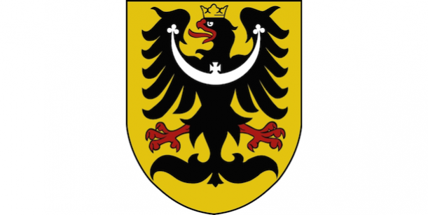 Referendum o  vyhlášení autonomních republik ČECHY, MORAVSKÁ REPUBLIKA a SLEZSKÁ REPUBLIKA
