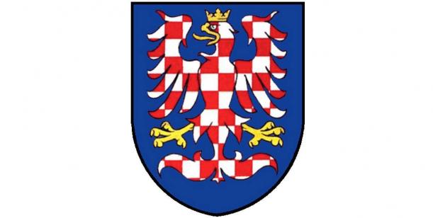 Petice za samosprávnost Moravy a Slezska