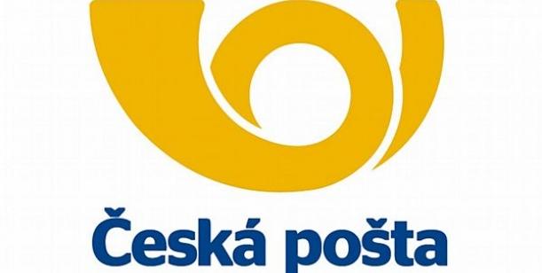 Petice proti rušení poboček České pošty