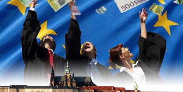 Pražské vysoké školy diskriminovány? Petice za rovné podmínky vysokých škol.