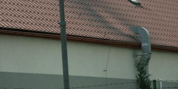 Lakovna BENET - Čejetice u Mladé Boleslavi