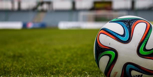 Za korektnost a slušnost ve fotbale
