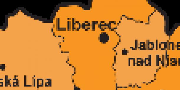Petice na podporu vzniku samostatného SPC pro děti, žáky a studenty s PAS  v Libereckém kraji.