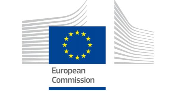 Evropská komise, odstup!